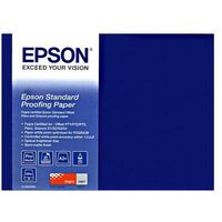 Epson C13S045005 Standard Proofing Paper, DIN A3+, 205 g/m2, 100 arkuszy
