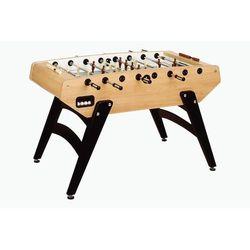 Stół do piłkarzyków Garlando - G-5000