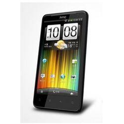 HTC RAIDER Zmieniamy ceny co 24h (--98%)