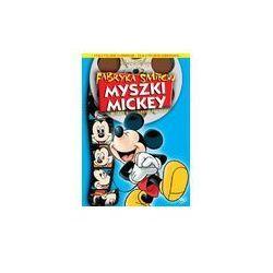 Fabryka Śmiechu Myszki Miki