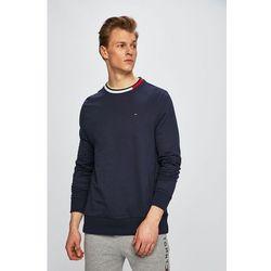 85b6fb8a08c91 Bluzy męskie Tommy Hilfiger - porównaj zanim kupisz