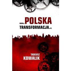 www.polskatransformacja.pl (opr. miękka)