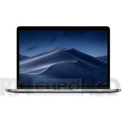 Apple MacBook Pro MUHN2Z