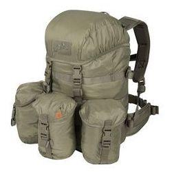 4a2f031014764 Plecak Helikon MATILDA Backpack® - 35 L Nylon Adaptive Green (PL-MTA-. od  359zł