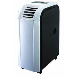 Klimatyzator przenośny Super Cool FSC14