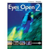 Eyes Open 2. Video DVD