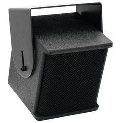 Głośnik ścienny Omnitronic 11038978