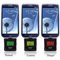 Alkomat do smartfona iPega Zmieniamy ceny co 24h (-50%)