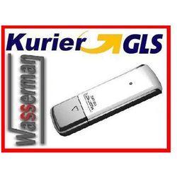 Bezprzewodowy adapter WIFI USB Globo Opticum GXU-301