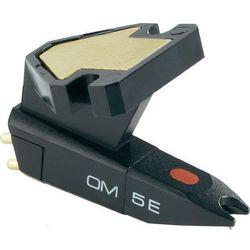 Wkładka do gramofonu Ortofon OMB 5E