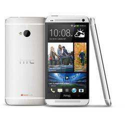 HTC One Zmieniamy ceny co 24h. Sprawdź aktualną (-50%)