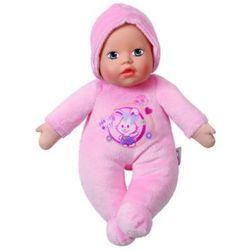 BABY BORN Pierwsza miłość