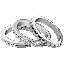 Calvin Klein CK ASTOUND KJ81WR050105 Specjalna oferta cenowa dla Ciebie! Sprawdź! Kup jeszcze taniej, Negocjuj cenę, Zwrot 100 dni! Dostawa gratis.