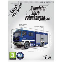 Symulator Służb Ratunkowych 2012 (PC)