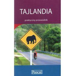 Tajlandia. Praktyczny Przewodnik (opr. miękka)