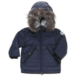 Zimowa kurtka PAJAR
