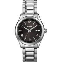 Timex T2N928