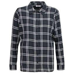 ONLY ONLSTOCKHOLM CICI Koszula black