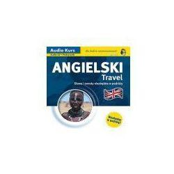Angielski. Travel