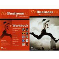 The Business 2.0 Pre-Intermediate. Podręcznik (opr. miękka)