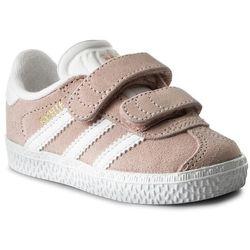 adidas gazelle w kategorii Dla dzieci porównaj zanim kupisz