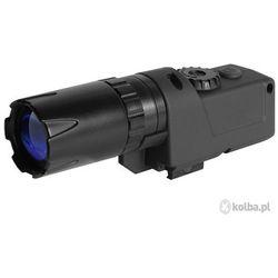 Iluminator laserowy podczerwieni Pulsar L-808S