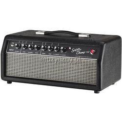 Fender Super Champ X2 HD lampowy wzmacniacz gitarowy 15W Płacąc przelewem przesyłka gratis!