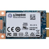 Kingston UV500 mSATA 480GB