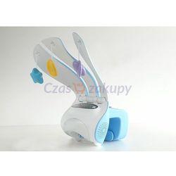 B-Kids Blue Box Projektor-uspokajacz, stacja spokojnych snów 4161