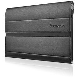Lenovo Etui Sleeve Yoga 2/3 8'' czarne