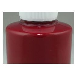 Farba CREATEX Airbrush Colors Transparent 5123 Burgundy
