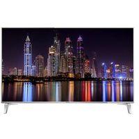 TV LED Panasonic 58DX780