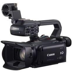 Canon XA20 Dostawa GRATIS!
