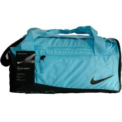 2ad64227351cc plecaki turystyczne sportowe torba na ramie tatonka baron (NIKE ...
