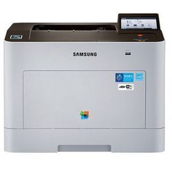 Samsung  SL-C2620DW