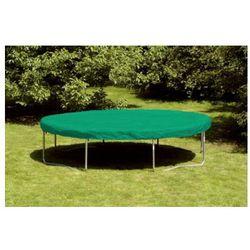 HUDORA Ploandeka - osłona na trampolinę 300 cm 65016