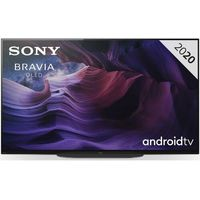 TV LED Sony KD-48A9