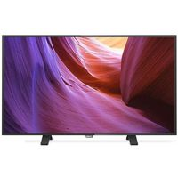 TV LED Philips 43PUT4900