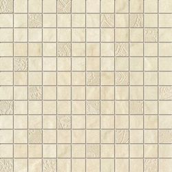 Tubądzin Terrane mozaika 29,8x29,8