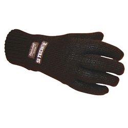 Wkładki ocieplające do rękawic z warstwą Thinsulate