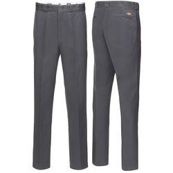 Spodnie Dickies