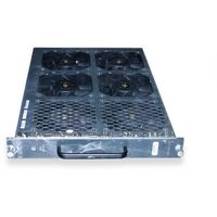 FAN-MOD-4HS Wentylator Cisco High-Speed Fan Module for 7604/6504-E