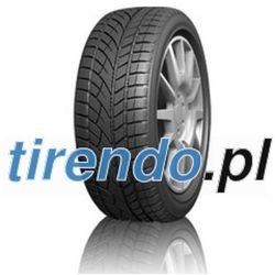 Evergreen EW66 255/50 R19 107 H