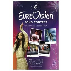 Official Eurovision Song Contest Records