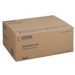 oryginalny pas transmisyjny Epson [S053048]