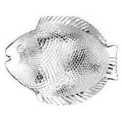 Pasabahce Talerz półmisek ryba 260X210mm SL