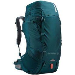 ab0981a90f2f6 Thule Capstone 40l Women's plecak trekkingowy / Deep Teal - Deep Teal