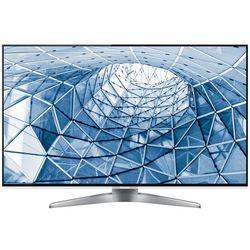 TV LED Panasonic TX-L55WT50