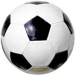 Piłka nożna SWEDE V705