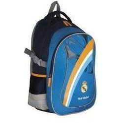 bf3f94a587f3a plecak real madryt as w kategorii Pozostałe plecaki - porównaj zanim ...